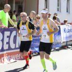 Ermstal-Marathon2016.0873