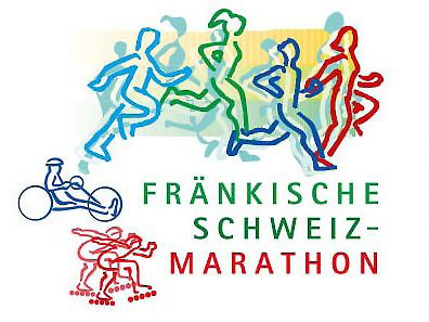 Logo_FSM_2016_bearbeitet-1