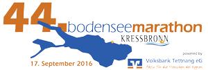 logo_44_bodensee-marthon