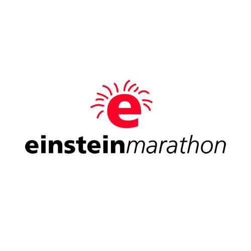 logo_einstein-marathon