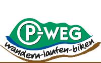 logo_p-weg-marathon