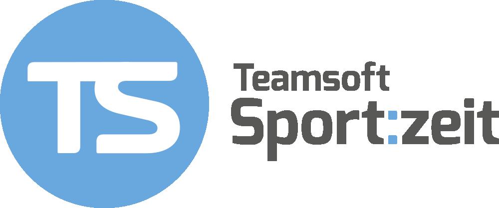 teamsoftsportzeit_logo_1