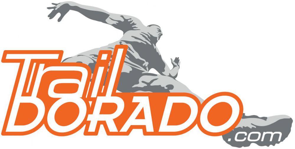 traildorada-logo